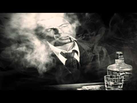 Frank Sinatra- Angel Eyes