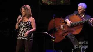 Michelle Amato/Duffy Jackson