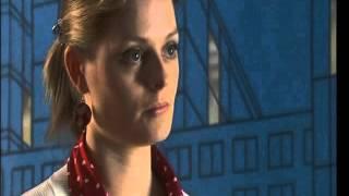 BBC1 Doctors True Colours (11th September 2008)