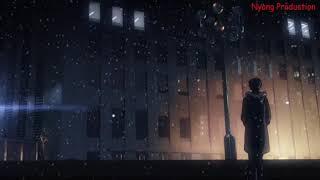 Ari Lasso - Terlalu Berarti With Lirik
