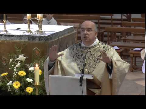 Image result for Monsignor Jean-François Lantheaume
