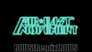 Far East Movement - So What