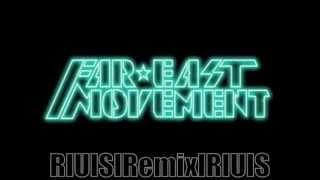 Far East Movement - So What