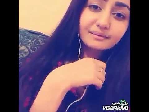 Tayyari Haan Di... Beautiful Voice...