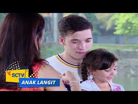 Highlight Anak Langit - Episode 916