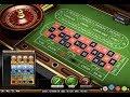 Casino 888  Sicher beim Roulette Geld verdienen! - YouTube