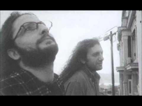 Düş Sokağı Sakinleri - Al Beni Yar