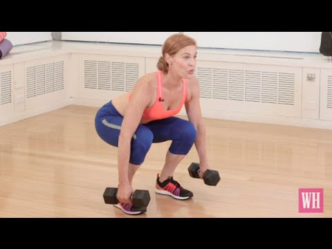 how-to-do-a-deadlift