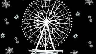 I Am Kloot - Ferris Wheels (Demo)