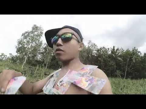 Download JOGET via vallen LANANGAN RA MUTU Mp4 baru