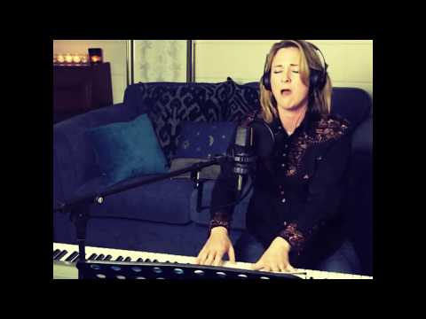 Scarlette Fever - Run Away With Me- Romantic Country Songs