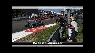 Formel 1 2018 im TV: F1-Live-Stream, RTL, ORF, SRF & Live-TV