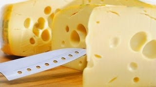 Магазин сыра не далеко от Нью Йорка США Русская Америка Юрий Моша
