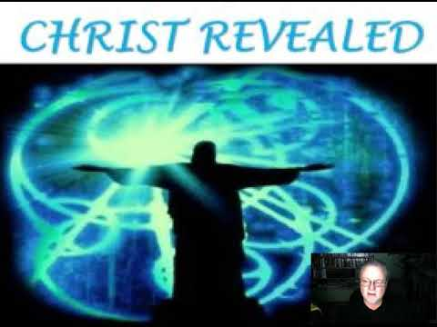 RAPTURE & TRIBULATION ALERT! Message From Autistic Child in Jerusalem: Messiah Is About 2B Revealed!