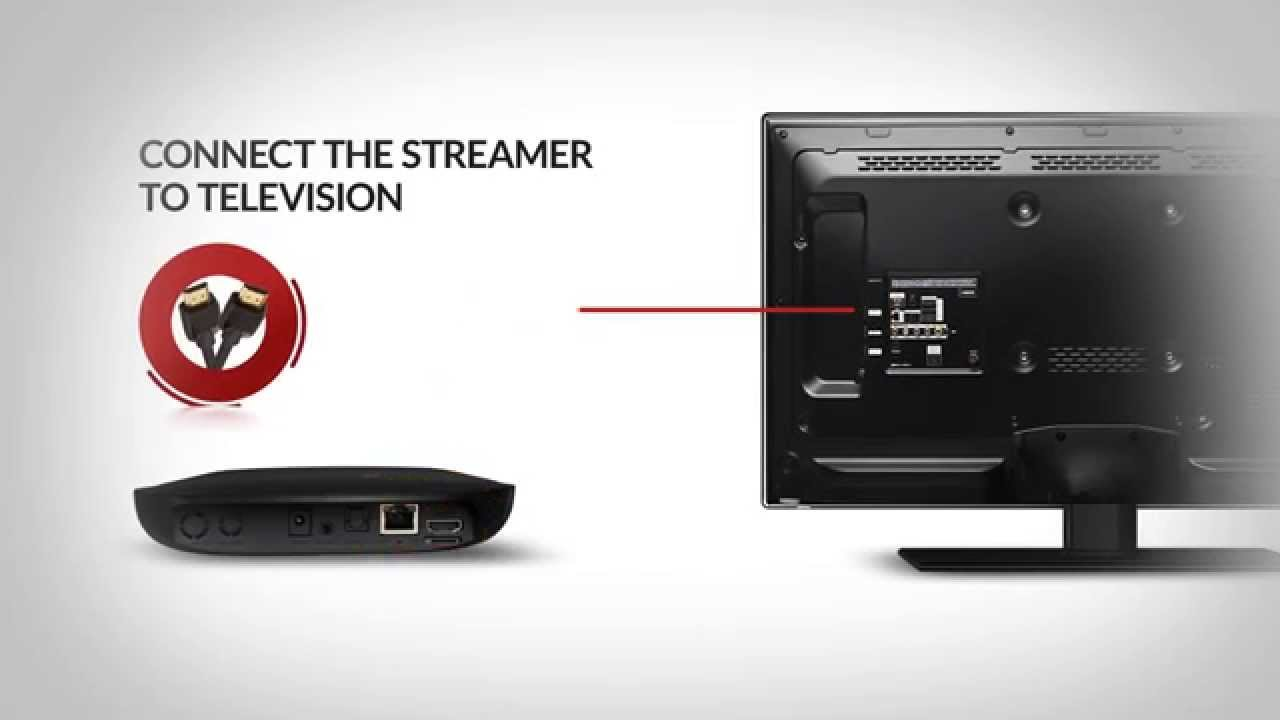 Xtreamer Wonder Plus Media Player Windows 8 X64