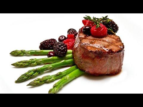 Certified Piedmontese® Beef