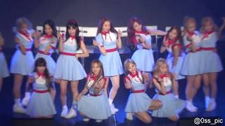 Download Video 170520 우주소녀(WJSN) 콘서트 Happy Moment - Would You Kiss ME? MP3 3GP MP4
