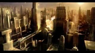 Equilibrium Music Video/Trailer