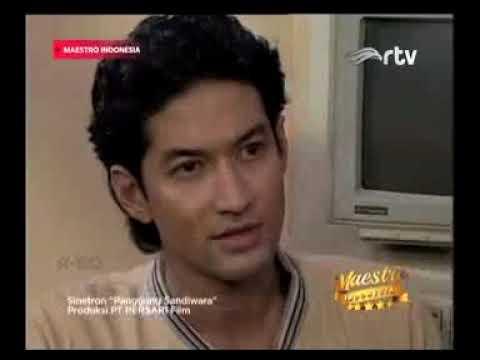 Maestro Indonesia RTV - Camelia Malik segmen 2