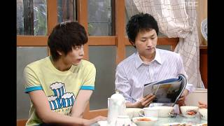 Video Be Strong Geum-Soon, 34회, EP34, #05 download MP3, 3GP, MP4, WEBM, AVI, FLV Desember 2017