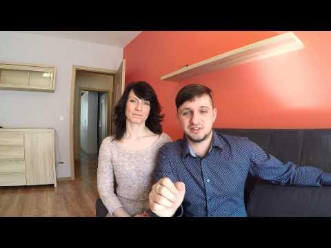 видео: Как снять квартиру в Польше. Как мы нашли квартиру в Польше за два дня САМИ!!! Часть №1