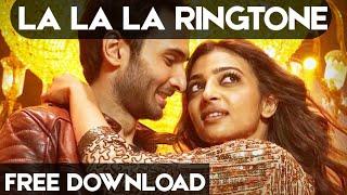 La La La Bazaar Ringtone | With Download Link | MUSIC COLORS