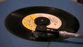 Jerry Jeff Walker - Mr Bojangles - 45 RPM