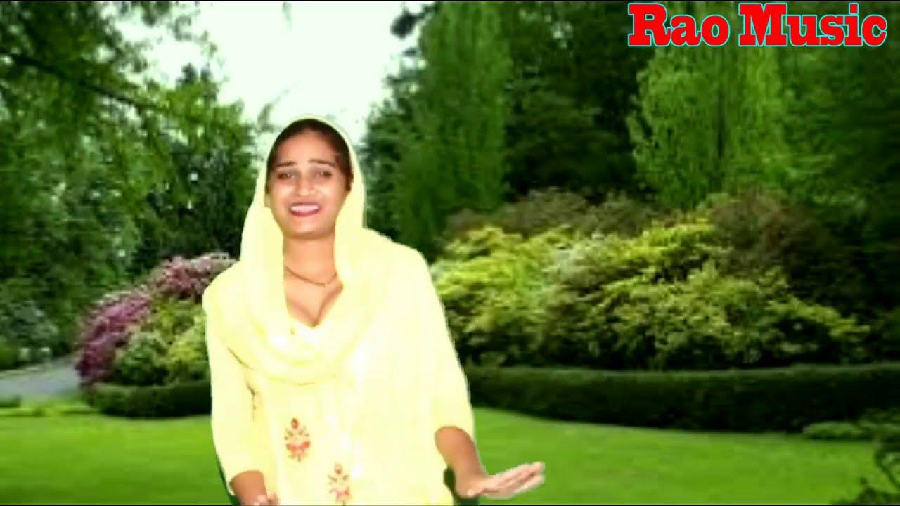 Haryanvi# डांस #   क्या ऐसा भी कोई करता है डांस  😜😜😜😜😜 #-Haryanvi  song Dance Viideo 2020
