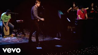 Keane - You Don't See Me (Live At Largo, Los Angeles, CA / 2008)