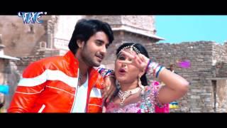 अईसन रोग लगा तोहसे - Full Song - Aaisan Rog Laga - Chintu - Deewane - Bhojpuri Hit Songs 2017