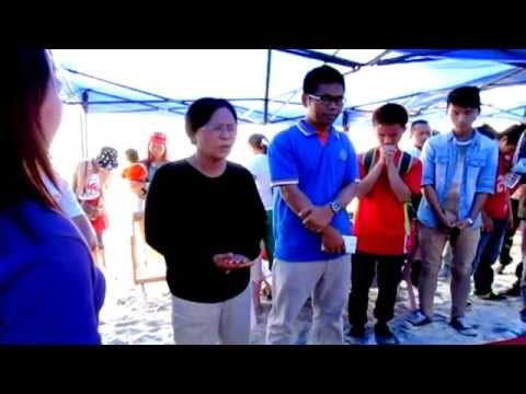 ADVENTIST YOUTH PICNIC 2015 (PORT DICKSON, MALAYSIA)