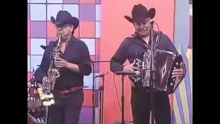 Guero Lujman y su Grupo - Come on baby