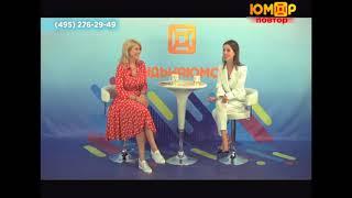 #Настроение Life о т04 06 2018 в гостях Ирина Темичева и Владими,Марина и Виктория Левкины
