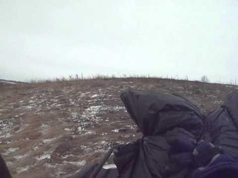 Квадроциклы. Лечебные грязи. - YouTube