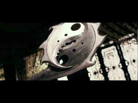 the-man-with-the-iron-fists-(2012)---official-trailer---hd