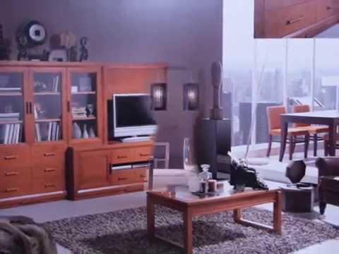 San pedro muebles youtube - Muebles pedro alcaraz ...