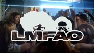 LMFAO (Redfoo DJ Set), Feb 9th 2012 at Gossip :: TICKETS at Clubzone.com/msh