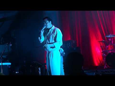 Faith No More (HD) - Last Cup of Sorrow - December 1 Hollywood Palladium