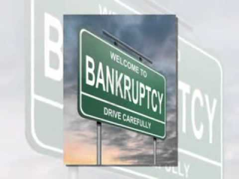 Bankruptcy Attorney Huntington Beach Ca | Bankruptcy Lawyer Huntington Beach