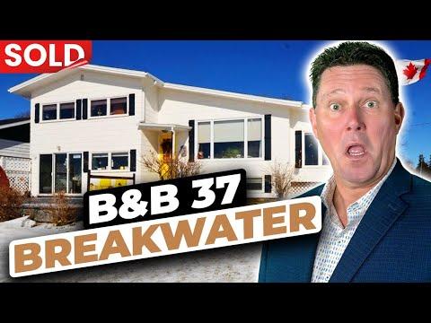 (sold)-prince-edward-island-b&b-for-sale-souris-37-breakwater-near-ferry