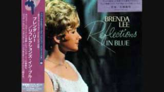 Watch Brenda Lee Cant Help Falling In Love video
