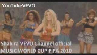 You Tube VEVO Channels Music Video Official 2010 Mas vistos 2010