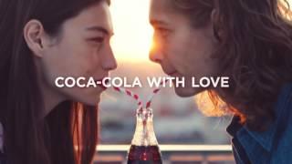 Taste The Feeling - Coca Cola Ad (NCT 127 Ver.)