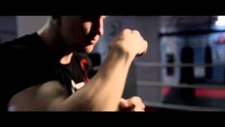 CrossFit 495   Физическая Подготовка Бойца   Выпуск 1   Скоростно силовая тренировка