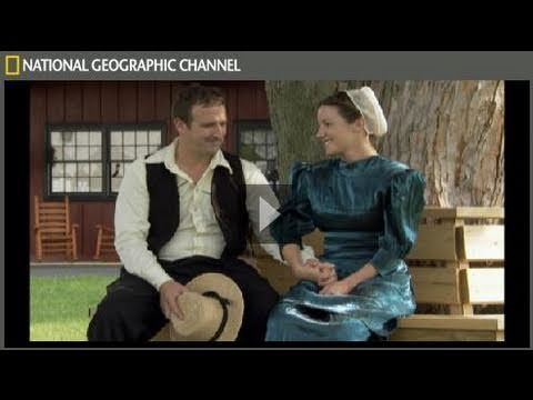 Amish Online Dating #2 from YouTube · Duration:  2 minutes 36 seconds