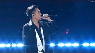 부산 원아시아 페스티벌 BOF 젝스키스 - 세단어,특별해