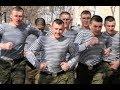 Боевая молитва русских mp3