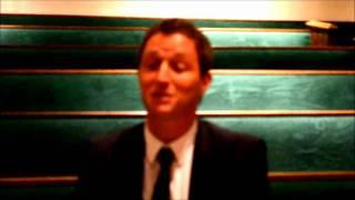 Doug Anderson - Ernie Haase & Signature Sound. Video