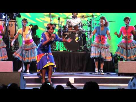 Worship House - Ujesu Unobubele Nam'  (Live in Soweto) (OFFICIAL VIDEO)