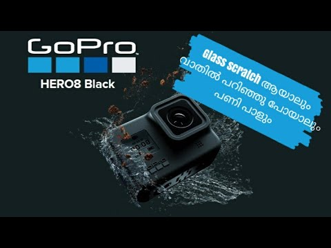 GOPRO Hero 8 Black. Detailed review. Motovlogger perspective. Should You upgrade from Hero 7?